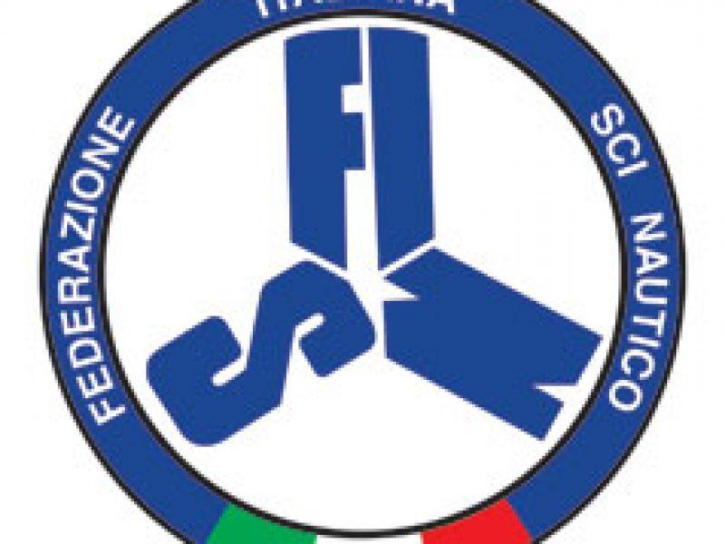 Nomina ufficiale del Delegato Provinciale FISN per il settore Kitesurf sulla Provincia di Salerno