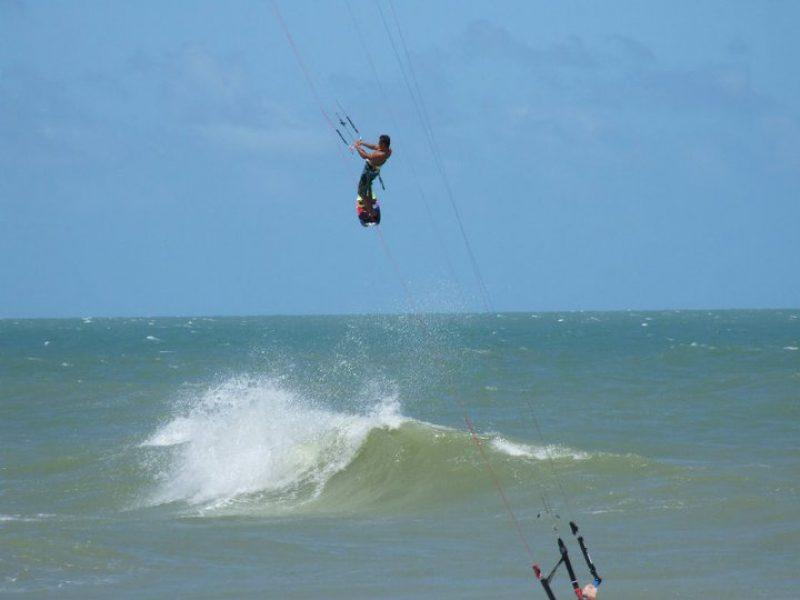 KiteTrip Brasile 2010 – Siamo agli sgoccioli