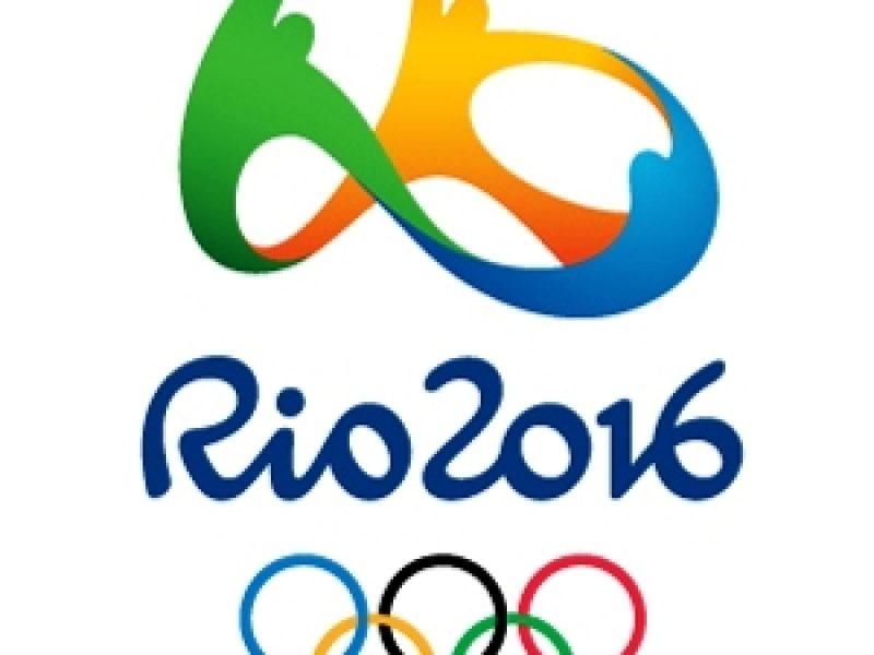 Il kiteboard alle Olimpiadi del 2016