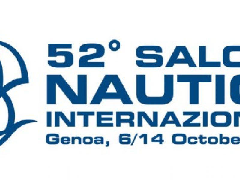 52° Salone Nautico di Genova