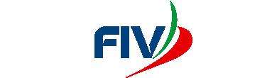 FIV logo