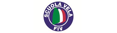 Scuola Vela FIV