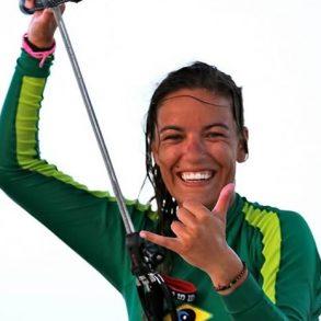 Serena Amorelli