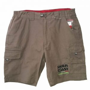ACK shorts