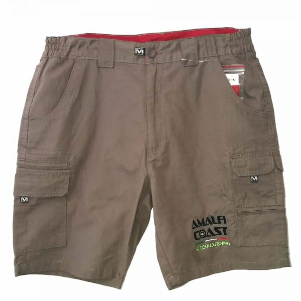 Pantaloncino ACK