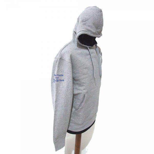 ACK hoodie